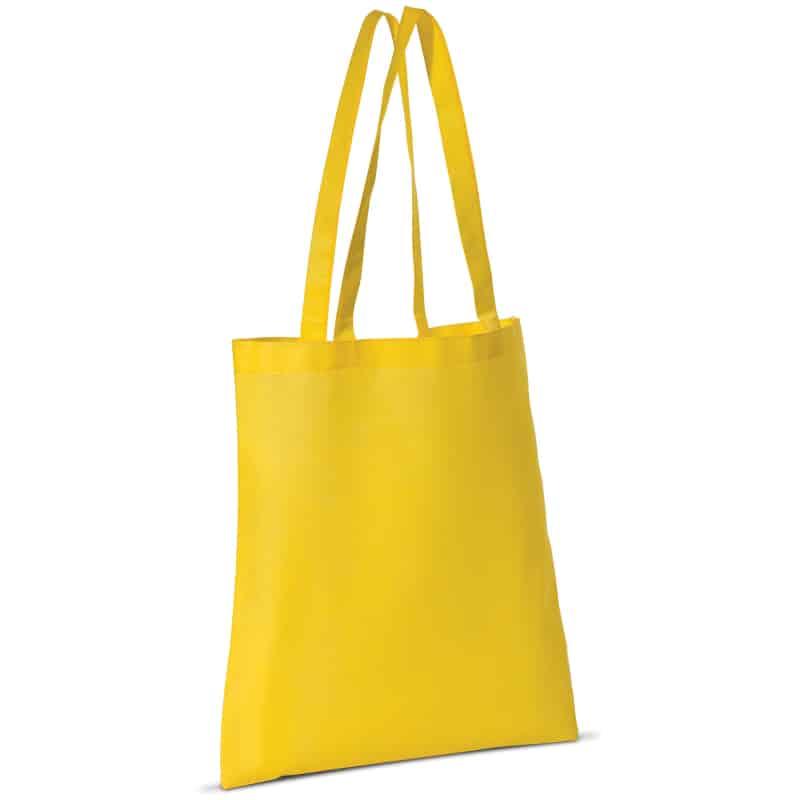 Tote PPNW jaune