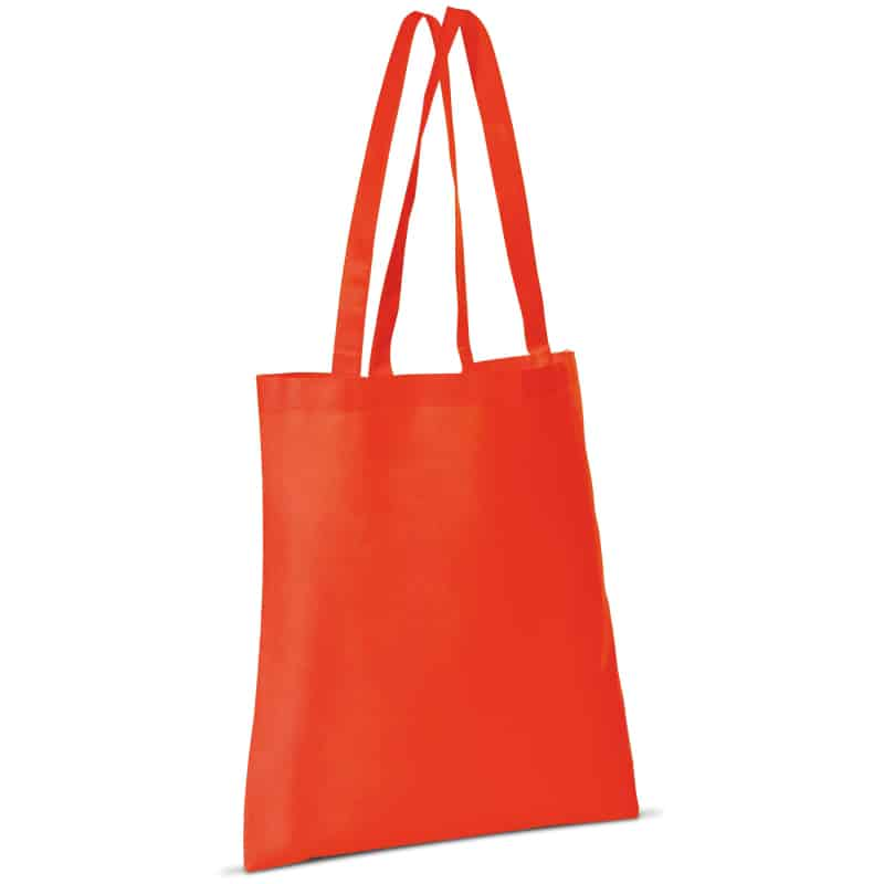 Tote PPNW rouge