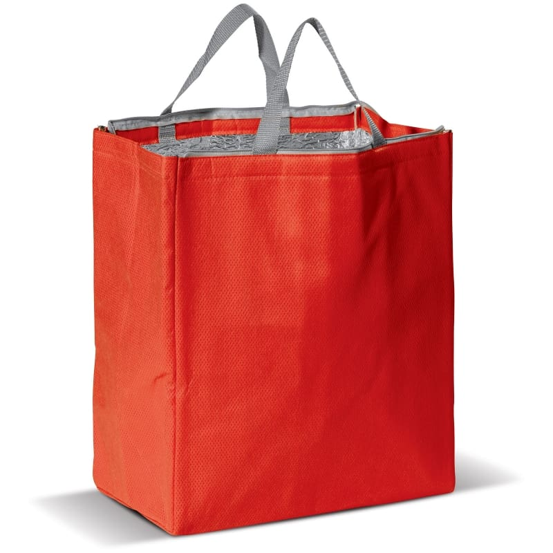 Shopper isotherme