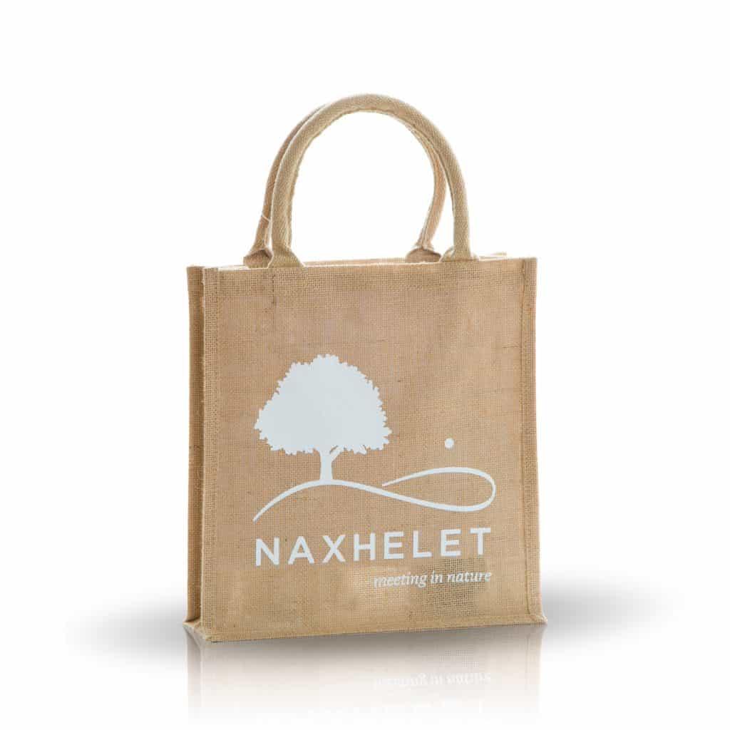 Naxhalet HD