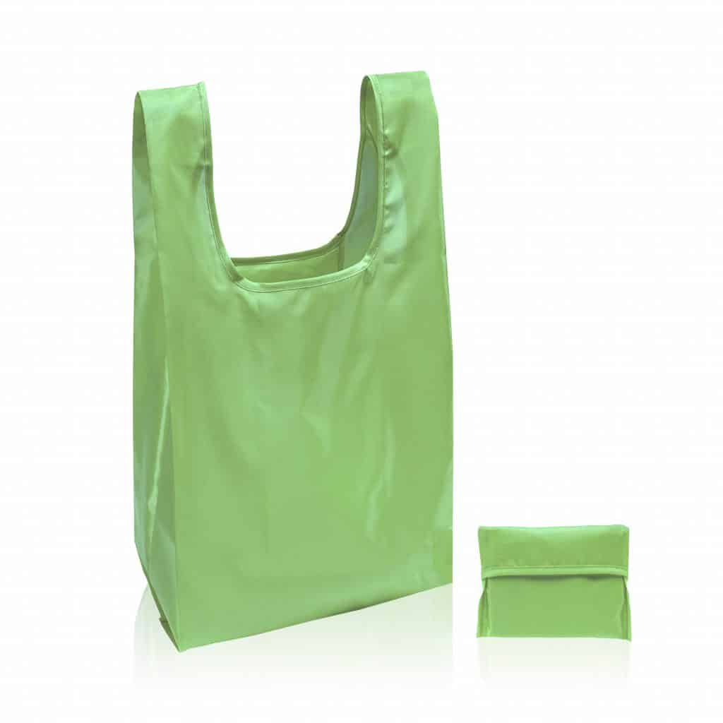 Polyester – Green